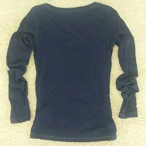 Aeropostale Tops - Aeropostale T Shirt Size Med